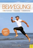 Bewegung! (eBook, PDF)
