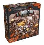 Zombicide: Invader (Spiel)