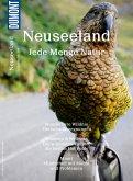 DuMont BILDATLAS Neuseeland (eBook, PDF)