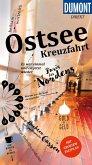 DuMont direkt Reiseführer Ostsee-Kreuzfahrt (eBook, PDF)