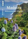 DuMont BILDATLAS Madeira (eBook, PDF)