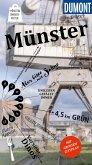 DuMont direkt Reiseführer Münster (eBook, PDF)