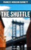 The Shuttle (Historical Novel) (eBook, ePUB)
