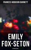 Emily Fox-Seton (Historical Novel) (eBook, ePUB)