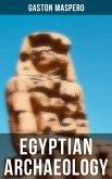 Egyptian Archaeology (eBook, ePUB)