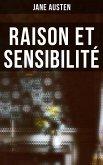 Raison et Sensibilité (eBook, ePUB)