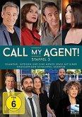 Call My Agent!- Staffel 3