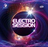 Electro Session