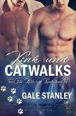Kink und Catwalks (eBook, ePUB)