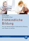 Frühkindliche Bildung (eBook, PDF)