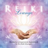 Reiki Lounge
