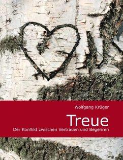 Treue (eBook, ePUB)