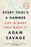 Every Tool's a Hammer (eBook, ePUB)