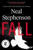 Fall; or, Dodge in Hell (eBook, ePUB)