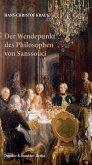 Der Wendepunkt des Philosophen von Sanssouci. (eBook, ePUB)