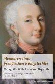 Memoiren einer preußischen Königstochter. (eBook, ePUB)