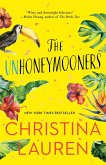 The Unhoneymooners (eBook, ePUB)