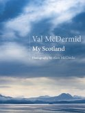 My Scotland (eBook, ePUB)