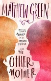 The Other Mother (eBook, ePUB)