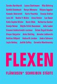 FLEXEN (eBook, ePUB)