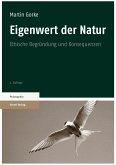 Eigenwert der Natur (eBook, PDF)