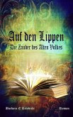 Auf den Lippen (eBook, ePUB)