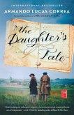 The Daughter's Tale (eBook, ePUB)
