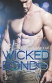 The Wicked Horse 5: Wicked Bond