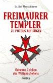 Freimaurer & Templer zu Putbus auf Rügen