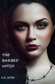 The Barbed Witch (eBook, ePUB)