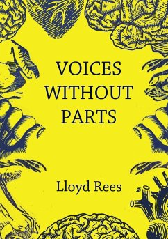 Voices without parts