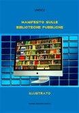 Manifesto sulle Biblioteche Pubbliche (eBook, ePUB)