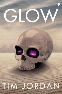 Glow - Jordan, Tim