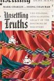Unsettling Truths