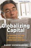 Globalizing Capital (eBook, ePUB)