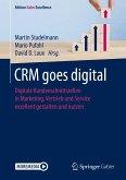 CRM goes digital