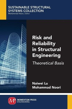 Risk and Reliability in Structural Engineering