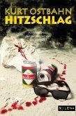 Hitzschlag (eBook, ePUB)