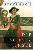 Die Schatzinsel - Vollständige Ausgabe (eBook, ePUB)