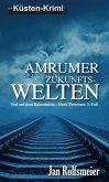Amrumer Zukunfts-Welten (eBook, ePUB)