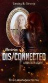 DISCONNECTED - LIEBEN ODER LEIDEN? (eBook, ePUB)