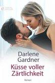 Küsse voller Zärtlichkeit (eBook, ePUB)