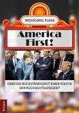 America First! (eBook, PDF)
