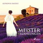 Meistererzählungen (Ungekürzt) (MP3-Download)