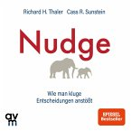 Nudge (MP3-Download)