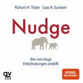 Nudge (MP3-Download)