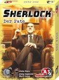 Sherlock - Der Pate (Spiel)