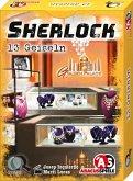 Sherlock - 13 Geiseln (Spiel)