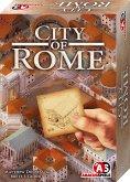 City of Rome (Spiel)