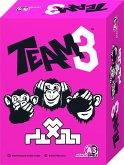 TEAM3 pink (Spiel)